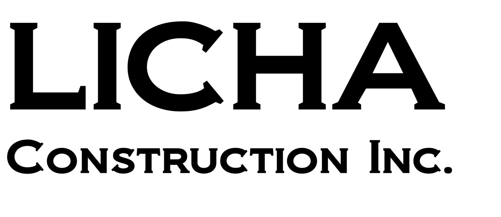 Large Licha Logo (png)